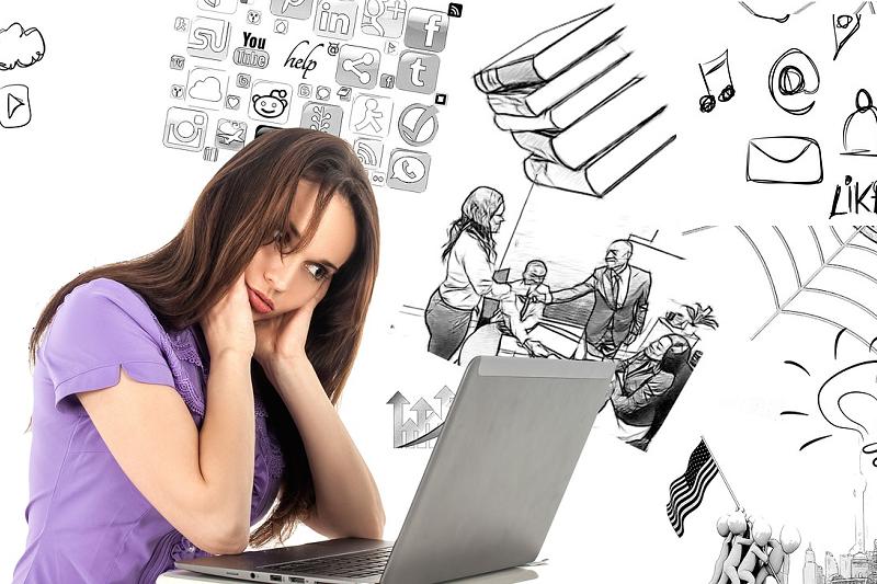 セールスコピーライティングの外注に関するアドバイス
