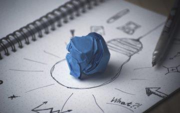 コンテンツマーケティングのデメリットは成功への鍵である