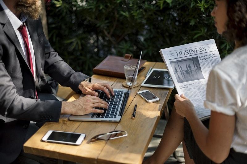 インターネットで集客する方法は?チェックするべき9つのポイント