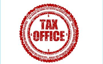 ネット時代の税理士さんが集客する方法
