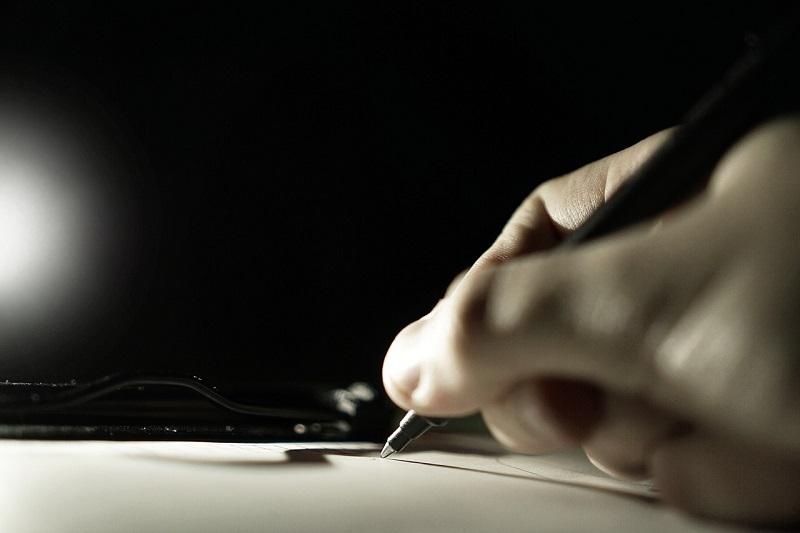ウェブ集客に必要な文章力を上げる7つのコツ