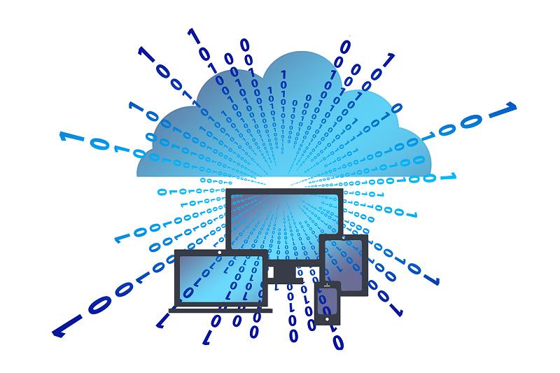 ネット時代の中小企業に必要な攻めのITアウトソーシング