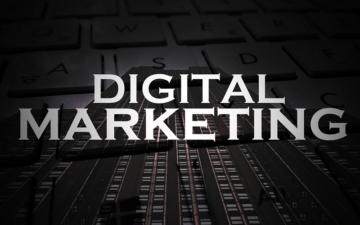 デジタルマーケティングとは簡単に言うと
