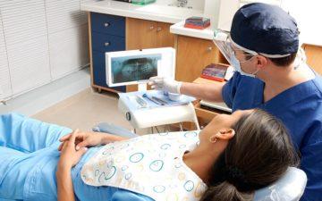 歯医者(歯科医)がネット時代に集客集患する方法とは